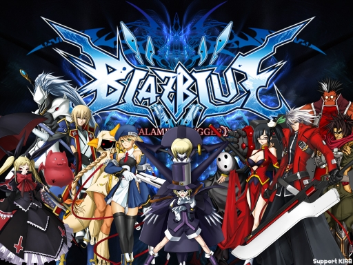 blazblue_01_cs1w1_403x400