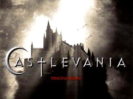 Directores de Resident Evil llevaran a Castlevania y Metal Gear a la gran pantalla