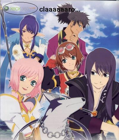 cover-tales-of-vesperia