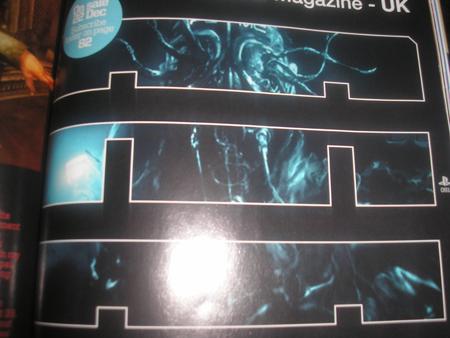 Dead Space 2 será anunciado este 22 de Diciembre