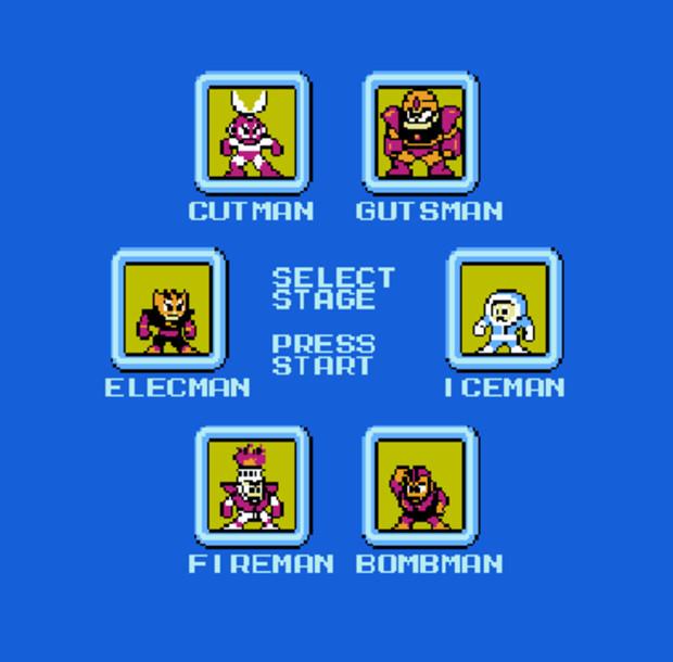 Nintendo comienza una nueva plaga, la Super Guia