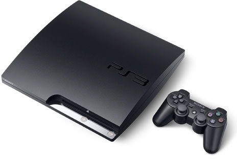 ps3_slim_unboxed_52606_screen