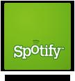 Rumor: Spotify podría lanzar versión para consolas de última generación