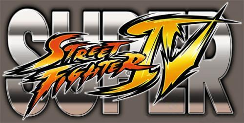 superstreetfighteriv001_500