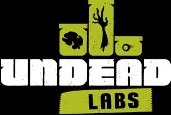 Undead Labs habla sobre su proyecto