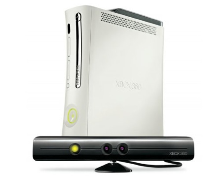 xbox-360-project-natal
