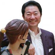 Lectura del día: Apocalipsis de las consolas según Yoichi Wada