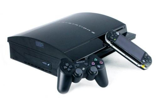 Rumor: Sony prepara un emulador de PSP para PS3?