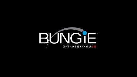 bungie-kickyourass-logo