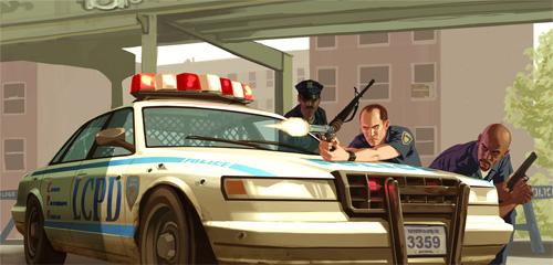 Ley anti-produción y comercialización de juegos violentos en Brasil, censurame esta