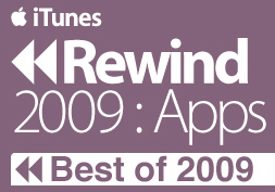itunesrewind