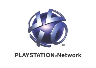 Sony podría estar pensando en cobrar por algunos servicios de la PSN