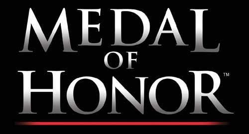 Regreso de Medal of Honor