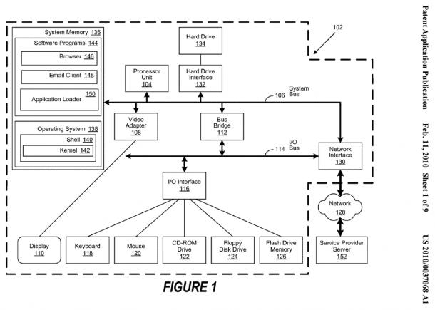 Empleado de Sony registra patente en respuesta al exploit de GeoHot, un nuevo sistema de seguridad