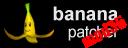 Banana Patcher v2 para Wii: Copiar las partidas con protección a la SD