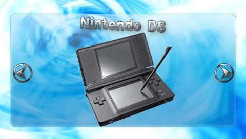 Multi Emulators V1.0: Emulador de NDS, SNES, GBA y N64 para PSP