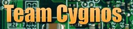 Nueva versión del Cygnos360 NAND Tool 1.09 beta2