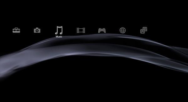 Playstation 3: Firmware 3.21 disponible, aprende como saltar la actualización y seguir usando la PSN