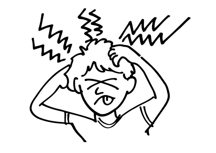 SonicBoom PSP: Molesta a tus compañeros de clase