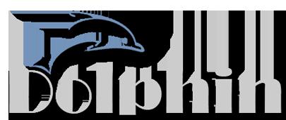 Llega por fin Dolphin 2.0: el emulador para GameCube y Wii (Linux / Windows)