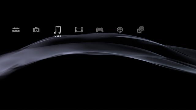 Rumor: Google Chrome sera el nuevo navegador del PS3