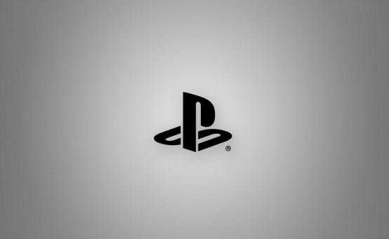 Playstation Network estara online esta semana, Sony compensará a lo usuarios