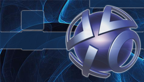 Highlights: Crisis de la PSN