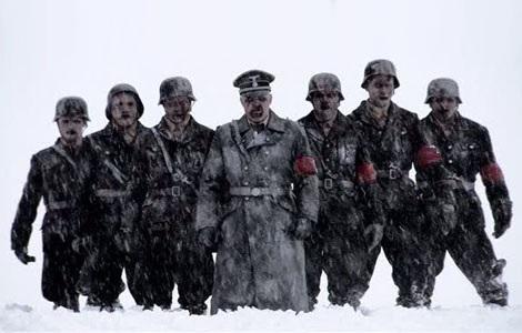 zombie  army  para  ps4  fecha de salida
