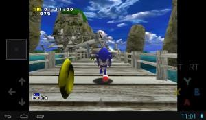 reicast-dreamcast-emulator-001