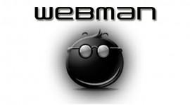 WebMan 1.41 deank