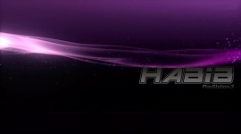 Custom Firmware Habib