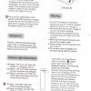 3ndstar_Powerbank_040_ (2)